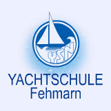 Yachtschule Fehmarn